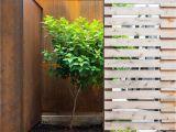 Privacy Fence Ideas for Backyard 27 Unique Privacy Fence Ideas You May Consider Privacy Fence