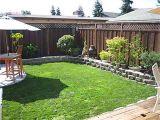 Privacy Fence Ideas for Backyard 34 Lovely Seven Very Cheap Garden Fence Ideas Ideas