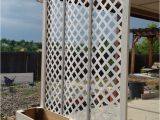 Privacy Fence Ideas for Backyard 37 Stylish Privacy Fence Ideas for Outdoor Spaces Outside