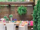 Privacy Fence Ideas for Backyard 56 Comfy Privacy Fence Design Ideas Fence Backyard Fence Yard