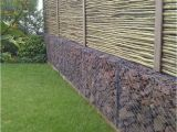 Privacy Fence Ideas for Backyard Fence Ideas 131 In 2019 Good Fences Fence Privacy Fences