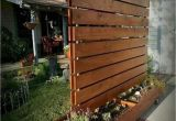 Privacy Fence Ideas On A Budget 20 Cheap Privacy Fence Design and Ideas Landscape Design
