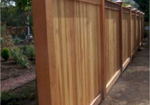 Privacy Fence Ideas On A Budget 59 Diy Backyard Privacy Fence Ideas On A Budget for the Home