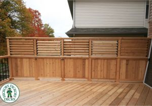 Privacy Fence Ideas On A Budget 60 Cheap Diy Privacy Fence Ideas Wartaku Net
