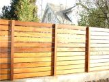 Privacy Fence Ideas On A Budget Affordable Backyard Privacy Fence Design Ideas 35 Privacy Fences