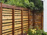 Privacy Fence Ideas On A Budget Beatz2 Ride2 Beatz2r On Pinterest