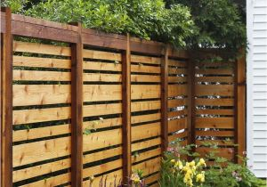 Privacy Fence Ideas On A Budget Beatz2 Ride2 Beatz2r On Pinterest