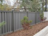 Privacy Fence Ideas On A Budget Cheap Diy Privacy Fence Ideas 17