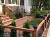 Privacy Fence Ideas On A Slope 50 Backyard Privacy Fence Landscaping Low Budget Ideas Garden and