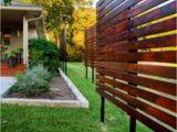 Privacy Fence Ideas On A Slope 70 Fabulous Backyard Ideas On A Budget Gardendesignideas Garden