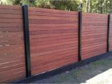 Privacy Fence Ideas On A Slope Awesome Modern Front Yard Privacy Fences Ideas 64 Outside Fence