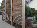 Privacy Fence Ideas On A Slope Diy Outdoor Privacy Screen Ideas Garden Backyard Ideas