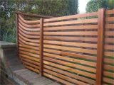 Privacy Fence Ideas On A Slope How Can I Build A Fence Next to Existing Neighboring Fences Home