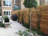 Privacy Fence Ideas On A Slope Modern Garden Decoration Urban Garden Design with A Design Garden