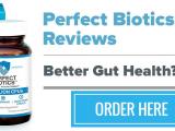 Probiotic America Perfect Biotics Probiotic America Perfect Biotics Reviews Coupon Code