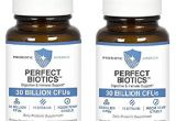 Probiotic America Perfect Biotics Reviews Amazon Com Probiotic America Perfect Biotics Digestive and Immune