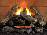 Procom Vent Free Gas Logs Reviews Hearthsense A 2 Ventless Gas Logs Remote Ready 18 or