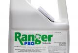 Prodiamine 65 Wdg Label Greenleaf Turf solutions