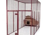 Producer S Pride Defender Chicken Coop 17 Best Images About Products I Like On Pinterest