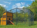 Producer S Pride Defender Chicken Coop 308 Best Backyard Chickens Images On Pinterest