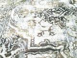 Professional Carpet Cleaning Amarillo Tx Carpet Cleaning Amarillo Tx Rachellouise Co