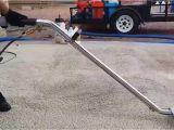 Professional Carpet Cleaning Summerville Sc How to Profesional Carpet Cleaning Dirty Carpets Cleaning Service