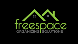 Professional organizer Hourly Rate Freespace organizing Professional organizer Calgary