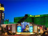 Professional Pool Table Movers Las Vegas Las Vegas Hotel On the Strip Mgm Grand Las Vegas