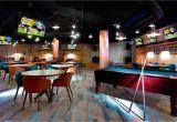 Professional Pool Table Movers Las Vegas Restaurants Und Nachtleben Im Hard Rock Hotel Ibiza