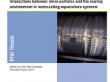 Pros and Cons Of Hot Water Recirculating Pump Pdf Design and Performance Of A Water Recirculation System for High