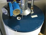 Pros and Cons Of Hot Water Recirculating Pump Watts 500800 Review 500 800 Hot Water Recirculators