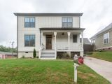 Providence In the Park Apartment Homes Arlington Tx 76015 Congratulations John Sarah Ginger Co