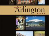 Providence In the Park Apartment Homes Arlington Tx Arlington Tx 2011 Membership Directory and Community Profile by