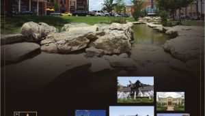 Providence In the Park Apartment Homes Arlington Tx Arlington Tx Membership Directory and Community Profile by Tivoli