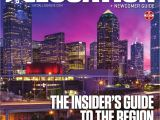 Providence In the Park Apartment Homes Arlington Tx Dallas fort Worth Relocation Newcomer Guide Winter 2015 by