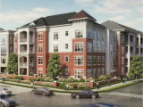 Providence In the Park Apartment Homes Providence Row Communities northwood Ravin Llc