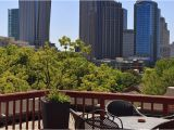 Providence Park Apartment Homes Charlotte Nc Here are the Best Places to Live if You Re Moving to Charlotte Nc