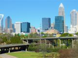Providence Park Apartment Homes Charlotte Nc List Of Tallest Buildings In Charlotte north Carolina Wikipedia
