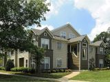 Providence Park Apartment Homes Charlotte Nc the Arboretum Apartments for Rent