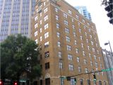 Providence Park Apartment Homes Charlotte Nc the Most Haunted Locations In Charlotte