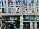 Providence Park Apartment Homes Columbia Sc Barcela Hotel Hamburg Deutschland Barcelo Com