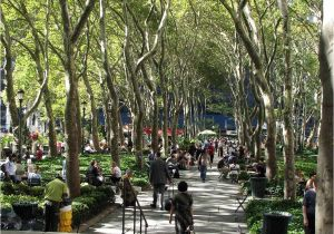 Public Park In Manhattan East 42nd Street Walking tour Of Beautiful Spaces Glenn