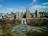 Public Park In Manhattan New York 4 Great Manhattan Parks that aren T Central Park
