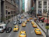 Public Park In Manhattan New York 42 Straa E Von Der Park Avenue Rampe Im Grand Central Osten