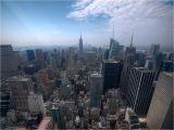 Public Park In Manhattan New York Liste Der Hochsten Gebaude In New York Wikipedia