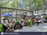 Public Park In Manhattan On An Old Railway Public Park Manhattan Zipin Me
