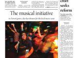 Public Storage 164th Edmond Ok Everett Daily Herald December 19 2014 by sound Publishing issuu