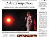 Public Storage 164th Edmond Ok Everett Daily Herald November 07 2015 by sound Publishing issuu