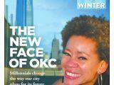 Public Storage 164th Edmond Ok Oklahoma Gazette 1 7 15 by Okgazette issuu