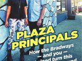 Public Storage 164th Edmond Ok Plaza Principals by Okgazette issuu